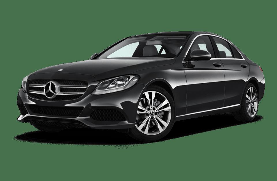 Mercedes-Benz / C-klasse / C 180 Business Sol.Avant.Aut.