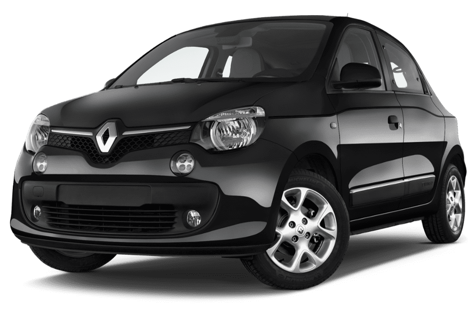 Renault / Twingo / SCe 70 Collection