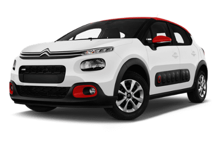 Citroën / C3 / Puretech 82 Feel Edition