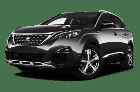 Peugeot / 3008 / Allure PureTech 130 S&S