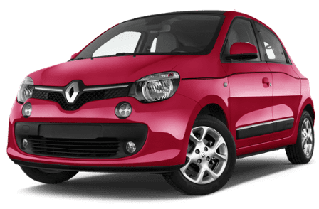 Renault / Twingo / 1.0 75 SS Collection
