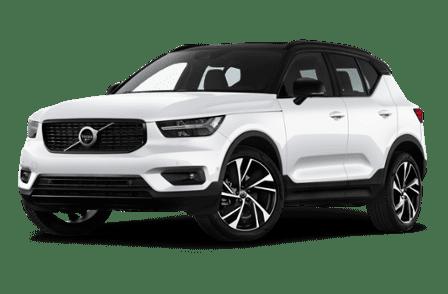 Volvo / XC40 / T3 Momentum Pro Aut.
